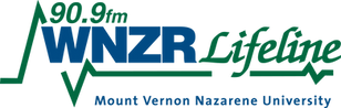 WNZR color logo .png