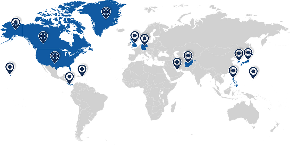 KNA Map 2.png