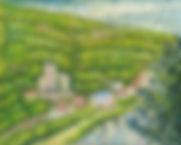 VIEW OF NECKARSTEINACH08202018.jpg