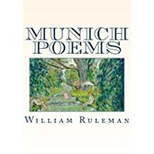 Munich Poems