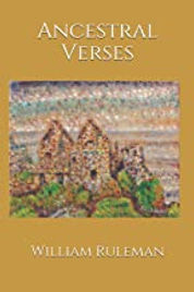 ANCESTRAL VERSES COVER.jpg