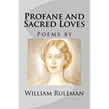 Profane and Sacred Loves
