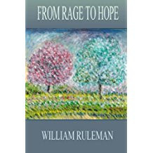From Rage to Hope