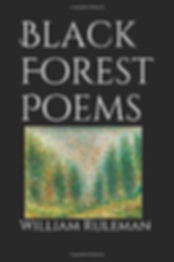 BLACK FOREST COVER IMAGE SECOND REVISION