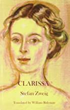 CLARISSA COVER.jpg