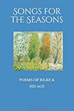 SONGS for SEASONS COVER IMAGE.jpg