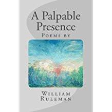 A Palpable Presence