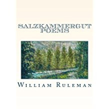 Salzkammergut Poems