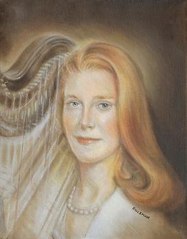 lady harpest.jpg