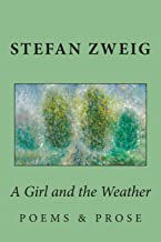GIRL & WEATHER COVER.jpg