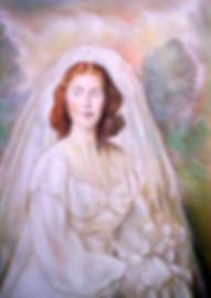 1-1-2005-03.jpg