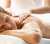 massagemsueca.jpg