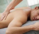 massagemmasculina.jpg