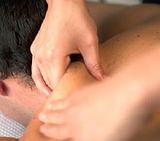 massagemclassica.jpg