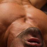 massagemtantrica.jpg