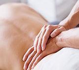 massagemdeep.jpg