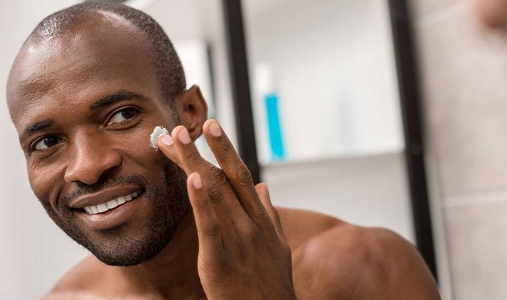 Mens-Winter-Skin-Care-Guide-Hero-SCD-112