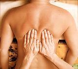 massagemespanhola.jpg