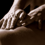 massagemtailandesa1.png