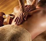 massagemchinesa.jpg