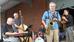 Statesville Jazz Festival