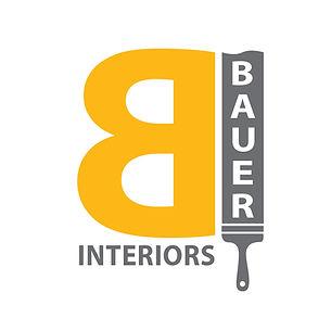 Baurer Interiors.jpg