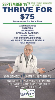 THRIVE75_PCmailer_Front.jpg