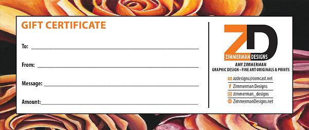 Gift Certificate for web.jpg