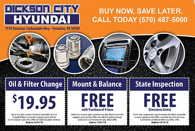 Dickson City Hyundai Coupon PC FRONT.jpg