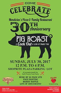 Mendicinos Pig Roast Poster.jpg