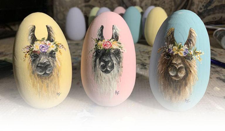 eggs 20.jpg