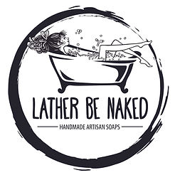 lather be naked.jpg