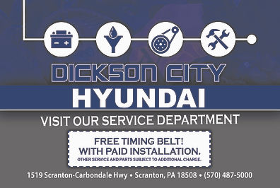 Dickson Hyundai_Service PC_Front.jpg