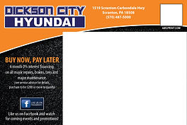 Dickson City Hyundai Coupon PC BACK.jpg