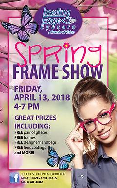 Spring Frame Show banner.jpg