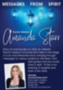 Amanda Starr full Poster Nov 2019 P.jpg