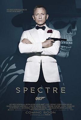 spectre_poster_final_full.jpg