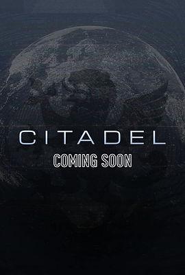 citadel_imdb_211010_full.jpeg