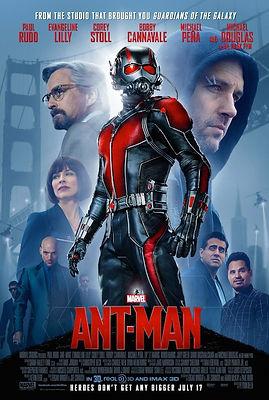 antman_poster_final_full.jpg