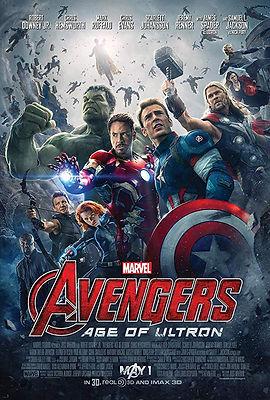 avengersageofultron_poster_final_full.jpg