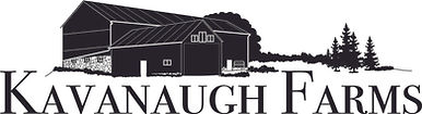 Kavanaugh Farms Logo.jpg