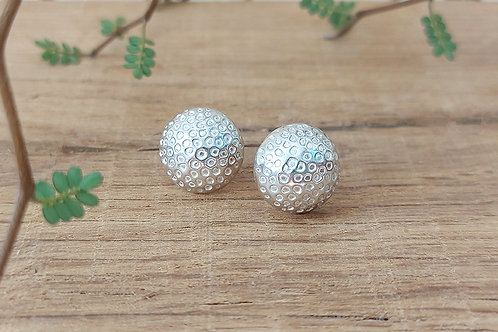 Textured Dome studs