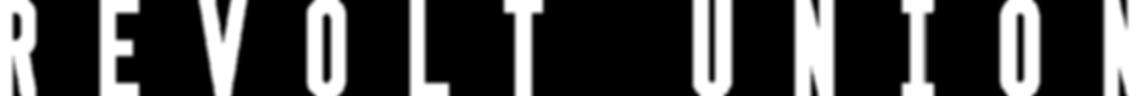 revoltunion-logo-1413x119.png