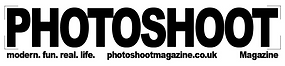 Photoshoot magazine logo.png
