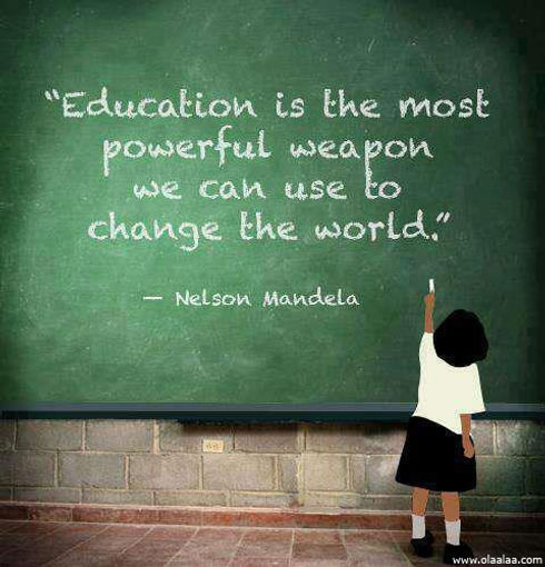 Education can change the world.jpg