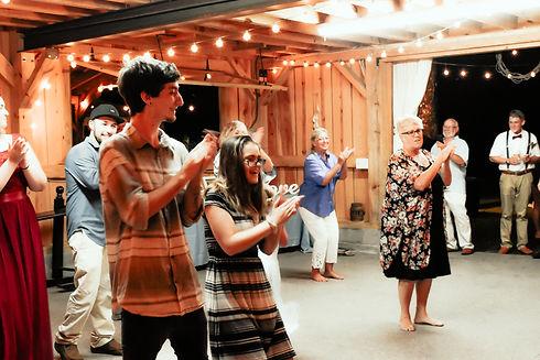 dancinginthebarn.jpg