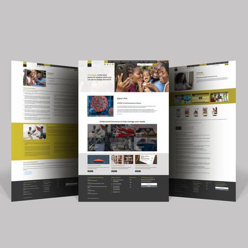 AKI website showcase_2.jpg