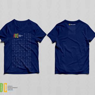 Tshirt mockup_1.jpg