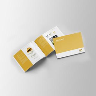 Brand book Brochure_Mockup square.jpg