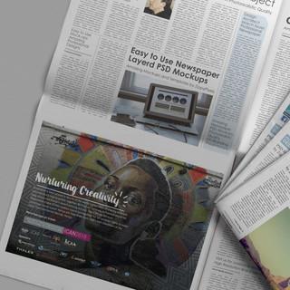 landscape newspaper ad mockup2.jpg
